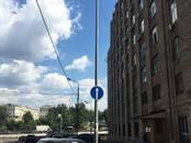 Офисы,  Москва Бауманская, цена 458 250 рублей/мес., Фото