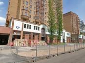 Офисы,  Москва Щукинская, цена 377 000 рублей/мес., Фото