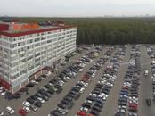 Офисы,  Москва Киевская, цена 1 223 рублей/мес., Фото