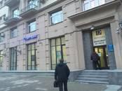 Офисы,  Москва Рижская, цена 550 000 рублей/мес., Фото