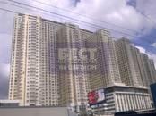 Квартиры,  Москва Беговая, цена 22 580 000 рублей, Фото