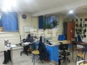 Офисы,  Москва Спортивная, цена 260 000 рублей/мес., Фото