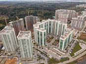 Квартиры,  Московская область Красногорск, цена 4 710 000 рублей, Фото
