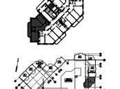 Квартиры,  Московская область Красногорск, цена 5 150 000 рублей, Фото