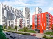 Квартиры,  Москва Шоссе Энтузиастов, цена 9 869 400 рублей, Фото