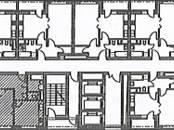 Квартиры,  Москва Шоссе Энтузиастов, цена 10 554 500 рублей, Фото