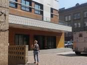 Офисы,  Москва Алексеевская, цена 154 500 000 рублей, Фото