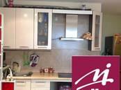 Квартиры,  Московская область Ивантеевка, цена 2 700 000 рублей, Фото
