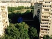 Квартиры,  Москва Речной вокзал, цена 5 900 000 рублей, Фото