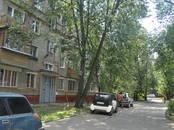 Квартиры,  Москва Войковская, цена 5 000 000 рублей, Фото