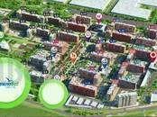 Квартиры,  Челябинская область Челябинск, цена 1 869 920 рублей, Фото