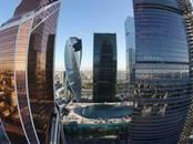 Квартиры,  Москва Деловой центр, цена 75 000 000 рублей, Фото