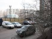 Квартиры,  Санкт-Петербург Проспект большевиков, цена 4 300 000 рублей, Фото