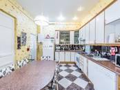 Квартиры,  Санкт-Петербург Достоевская, цена 180 000 рублей/мес., Фото