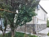 Дома, хозяйства,  Краснодарский край Другое, цена 4 700 000 рублей, Фото