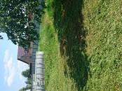Дома, хозяйства,  Московская область Воскресенский район, цена 3 500 000 рублей, Фото