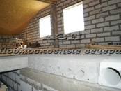 Дачи и огороды,  Московская область Каширское ш., цена 6 450 000 рублей, Фото