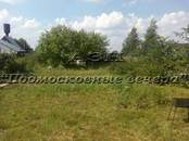 Дачи и огороды,  Московская область Ленинградское ш., цена 2 200 000 рублей, Фото
