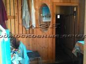 Дачи и огороды,  Московская область Можайское ш., цена 1 450 000 рублей, Фото