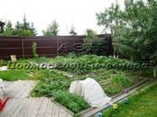Дачи и огороды,  Московская область Пятницкое ш., цена 3 950 000 рублей, Фото