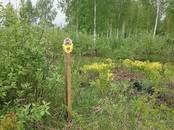 Земля и участки,  Тульскаяобласть Другое, цена 267 600 рублей, Фото