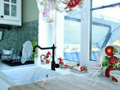 Дома, хозяйства,  Ростовскаяобласть Другое, цена 23 500 000 рублей, Фото