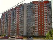Офисы,  Москва Выхино, цена 21 000 000 рублей, Фото