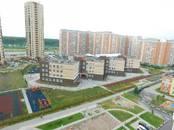 Квартиры,  Московская область Балашиха, цена 6 995 000 рублей, Фото