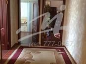 Квартиры,  Москва Марьино, цена 10 700 000 рублей, Фото