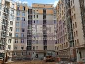 Квартиры,  Москва Саларьево, цена 4 900 000 рублей, Фото