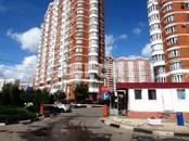 Квартиры,  Москва Университет, цена 48 500 000 рублей, Фото