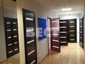 Офисы,  Москва Новослободская, цена 580 000 рублей/мес., Фото