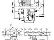 Квартиры,  Московская область Красногорск, цена 3 576 000 рублей, Фото