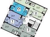 Квартиры,  Москва Алтуфьево, цена 6 995 250 рублей, Фото