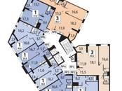 Квартиры,  Москва Алтуфьево, цена 8 246 700 рублей, Фото