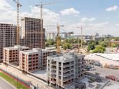 Квартиры,  Москва Шоссе Энтузиастов, цена 13 987 300 рублей, Фото