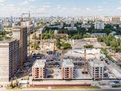 Квартиры,  Москва Шоссе Энтузиастов, цена 14 213 600 рублей, Фото