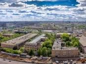 Квартиры,  Москва Шоссе Энтузиастов, цена 9 779 000 рублей, Фото