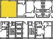 Квартиры,  Москва Шоссе Энтузиастов, цена 6 977 500 рублей, Фото