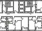 Квартиры,  Москва Шоссе Энтузиастов, цена 6 967 000 рублей, Фото