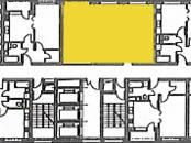 Квартиры,  Москва Шоссе Энтузиастов, цена 9 477 900 рублей, Фото