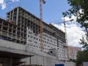 Офисы,  Москва Каширская, цена 9 792 000 рублей, Фото