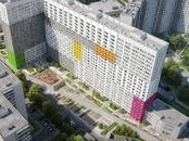 Офисы,  Москва Каширская, цена 121 671 000 рублей, Фото