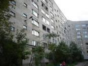 Квартиры,  Московская область Электросталь, цена 1 050 000 рублей, Фото