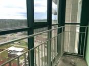 Квартиры,  Московская область Красногорск, цена 3 767 000 рублей, Фото