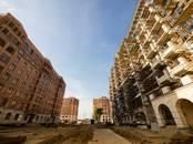 Квартиры,  Московская область Красногорск, цена 2 300 000 рублей, Фото
