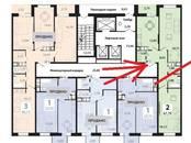 Квартиры,  Москва Авиамоторная, цена 10 887 074 рублей, Фото
