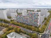 Офисы,  Москва Ботанический сад, цена 17 445 400 рублей, Фото
