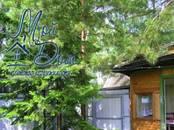 Дачи и огороды,  Новосибирская область Новосибирск, цена 685 000 рублей, Фото