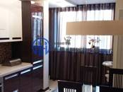 Квартиры,  Москва Юго-Западная, цена 23 000 000 рублей, Фото